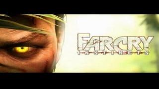 Far Cry Instincts  Trailer 5