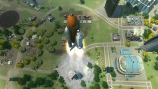 Tropico 4: Modern Times Teaser Trailer