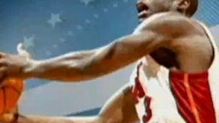 NBA Live 06 Official Movie 5