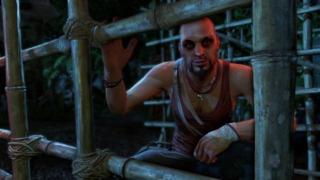 Far Cry 3 - Accolades Trailer