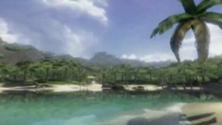 Far Cry Instincts Official Trailer 7