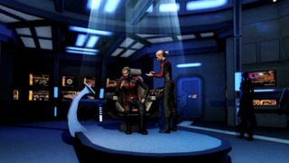 Star Trek Online Free-to-Play Launch Trailer