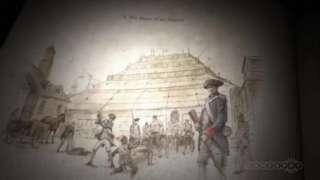 Tyranny of King Washington - Assassin's Creed III DLC Trailer