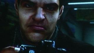 Dead Rising TGS 2005 Trailer