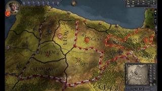 Crusader Kings II Official Trailer