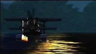 Lego Indiana Jones Official Trailer 1