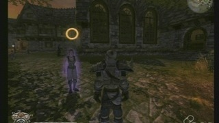 Fable: The Lost Chapters Gameplay Movie 3
