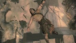 Conan Official Trailer 3