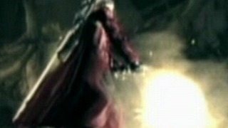 Devil May Cry 3: Special Edition Official Trailer 1