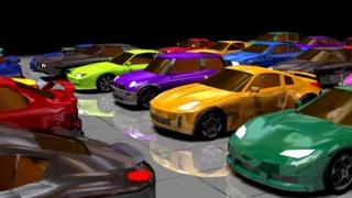 Little Racers Street Debut Trailer