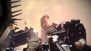 Killzone 3 Helghast Edition Trailer