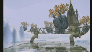Myst V: End of Ages Gameplay Movie 2