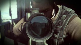 Sniper: Ghost Warrior 2 - Brutal War Crimes Bosnia Trailer