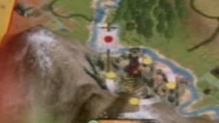 Civilization IV Gameplay Movie 11