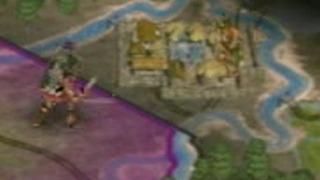 Civilization IV Gameplay Movie 13