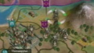 Civilization IV Gameplay Movie 15