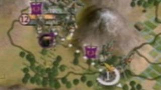 Civilization IV Gameplay Movie 16
