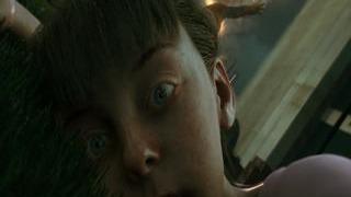 Dead Island CGI Trailer