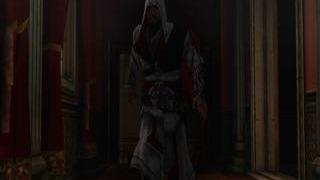 Assassin's Creed: Brotherhood - The Da Vinci Disappearance Official Trailer