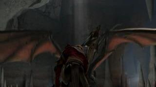 Dragon Age II Trailer Featuring Felicia Day