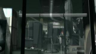 de Blob 2 - Intro Trailer