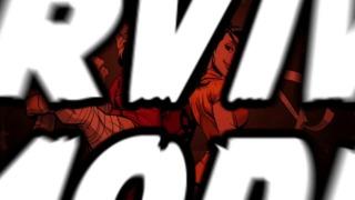 Shank 2 Multiplayer Survival Mode Trailer
