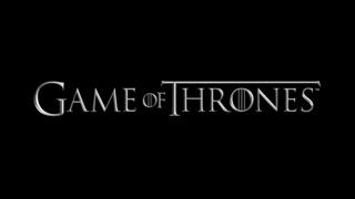 Game of Thrones - Riverspring Update Trailer