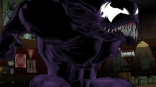 Ultimate Spider-Man Gameplay Movie 3