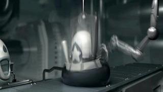 de Blob 2 Launch Trailer