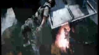 Killzone 3 Launch Trailer