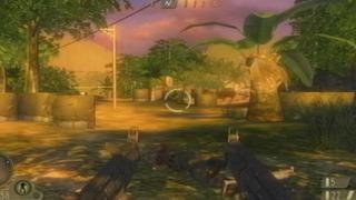 Far Cry Instincts Gameplay Movie 6