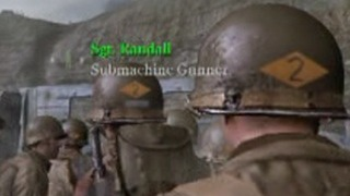Call of Duty 2 Official Movie 2