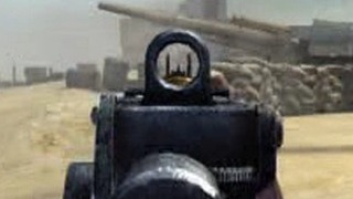 Call of Duty 2 Official Movie 3