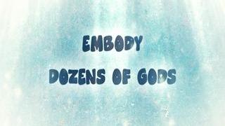 Gods vs. Humans Official Trailer
