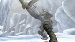 Monster Hunter 3 Ultimate - Official Trailer