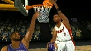 NBA Live 06 Official Trailer 2
