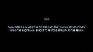 Battlefield 3 GDC 2011 Trailer