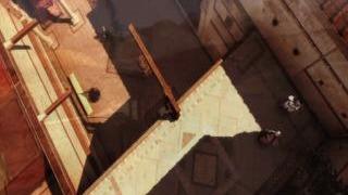 Assassin's Creed: Brotherhood - The Da Vinci Disappearance - Multiplayer Trailer