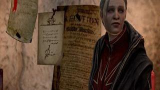 Dragon Age II - Exiled Prince DLC Trailer