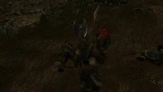 Arcania - Fall of Setariff Trailer