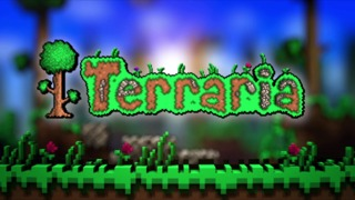 Terraria - New Content Trailer