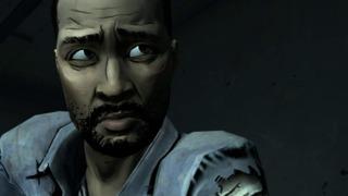 The Walking Dead: Episode 5 - No Time Left - Stats Trailer