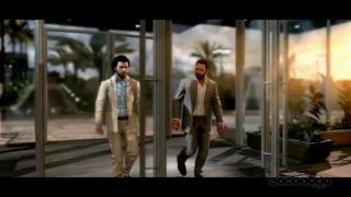 Debut Trailer - Max Payne 3 (UK)