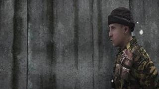 Call of Duty: Black Ops - First Strike - Berlin Wall Official Trailer