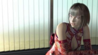 Tekken 3D Prime Edition Launch Trailer