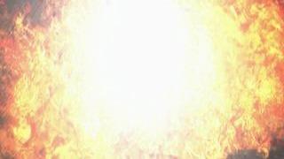 Dead Rising 2 Terror Trailer