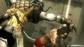 Prince of Persia: The Two Thrones Official Trailer 3