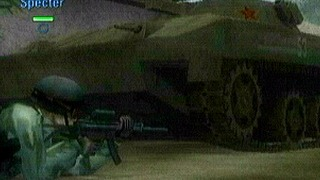 Battlefield 2: Modern Combat Official Trailer 6
