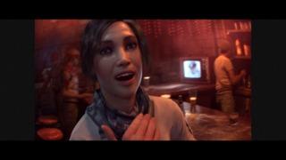 CGI Trailer - Far Cry 3