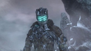 Dead Space 3 - Take Down the Terror Launch Trailer